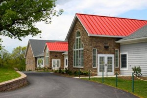 Pennsylvania Alcohol Treatment Center