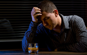 District of Columbia Alcohol Treatment Program